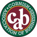 Cornish Association of Businesses