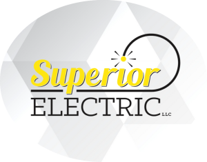 superiorelectricroundsilverlogo
